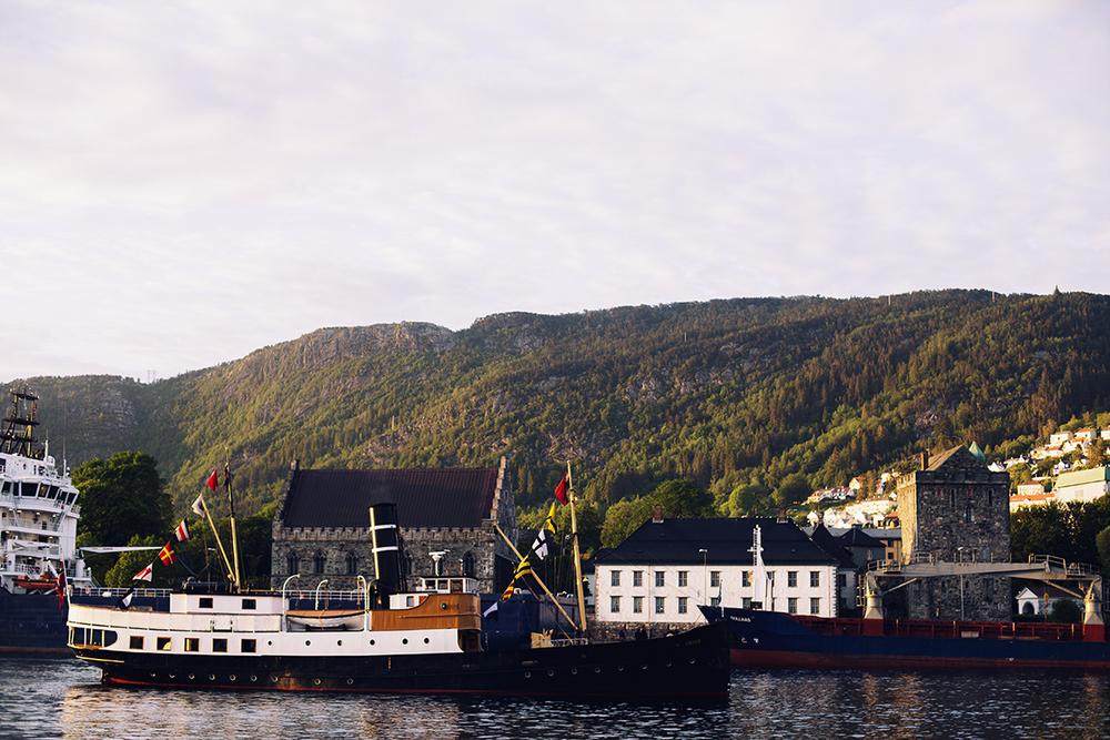 Cocoon_Cooks_Bergen_Norway_63