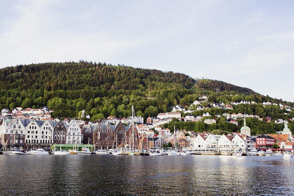 Cocoon_Cooks_Bergen_Norway_37