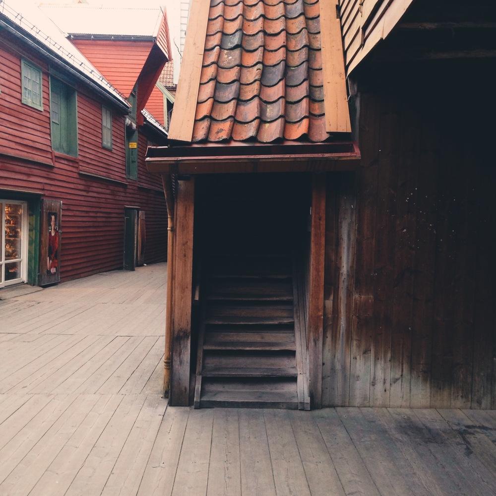 Cocoon_Cooks_Bergen_Norway_11