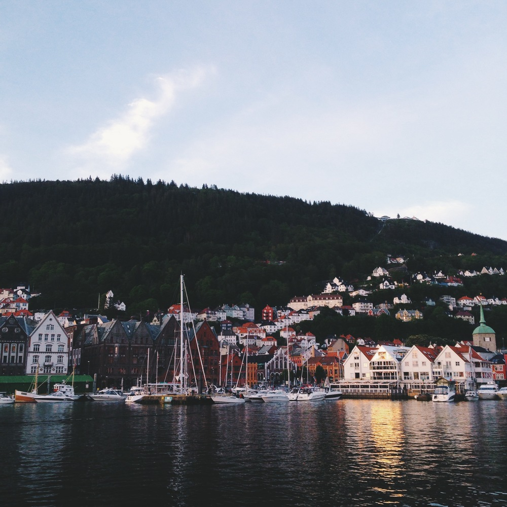 Cocoon_Cooks_Bergen_Norway_17