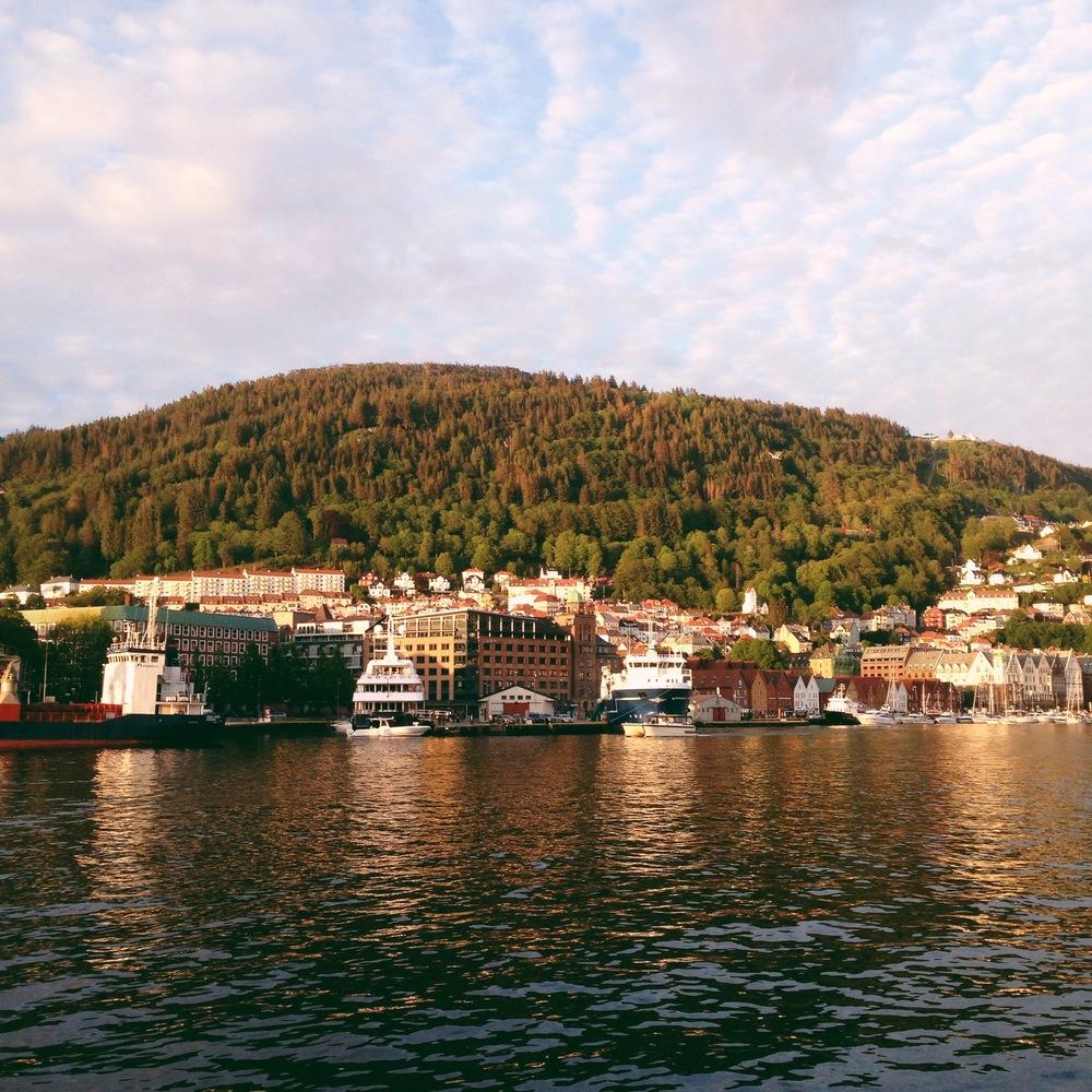 Cocoon_Cooks_Bergen_Norway_32