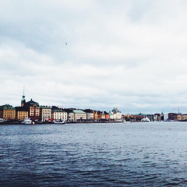 Cocoon_Cooks_Stockholm_Sweden_23