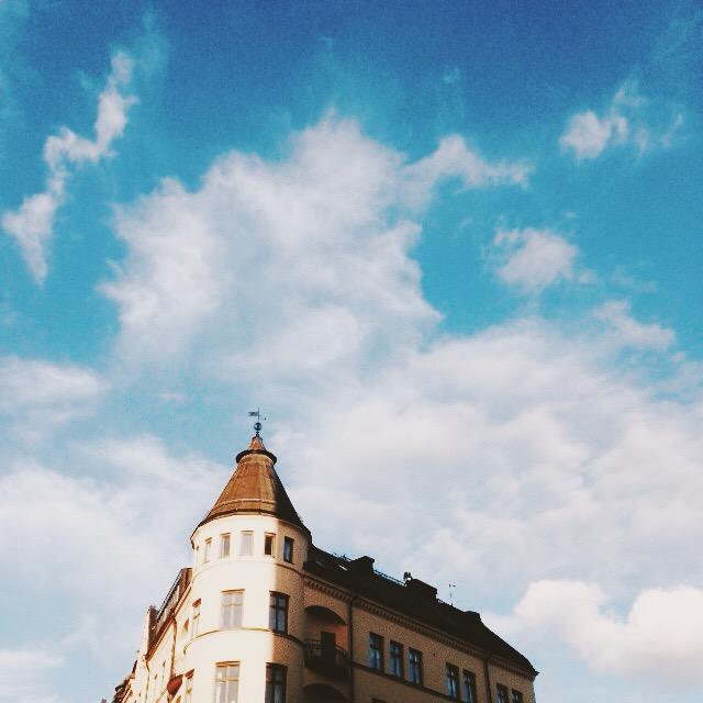 Cocoon_Cooks_Stockholm_Sweden_14
