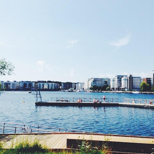 Cocoon_Cooks_Stockholm_Sweden_19