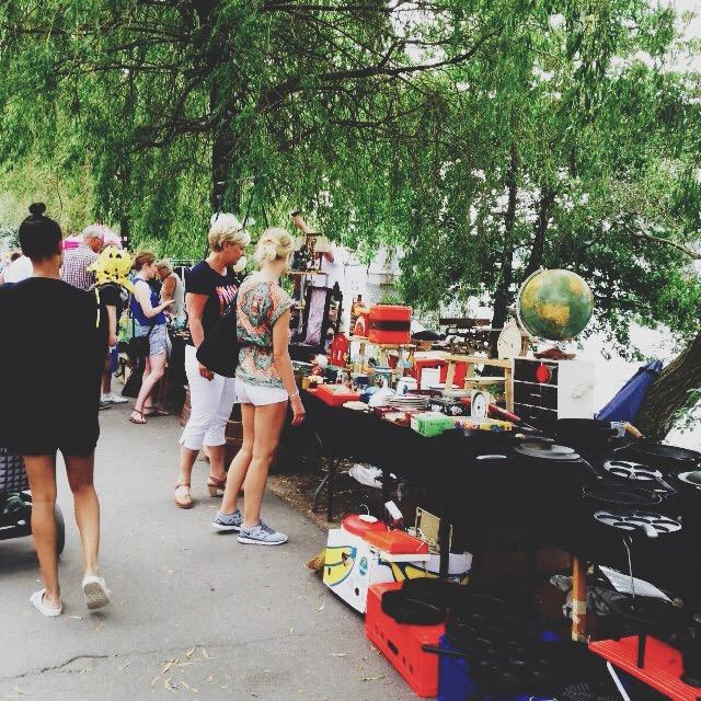 Cocoon_Cooks_Stockholm_Sweden_20