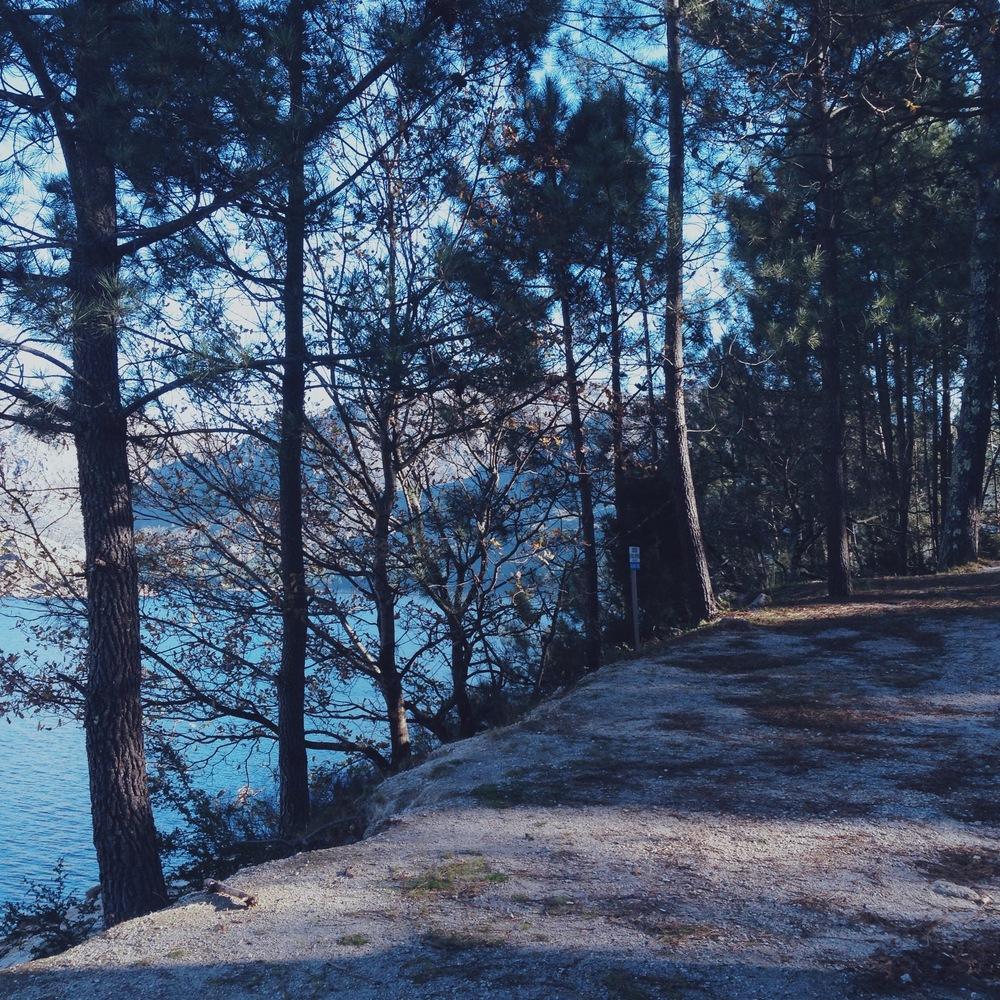 Cocoon_Cooks_Peneda_Geres_National_Park_10