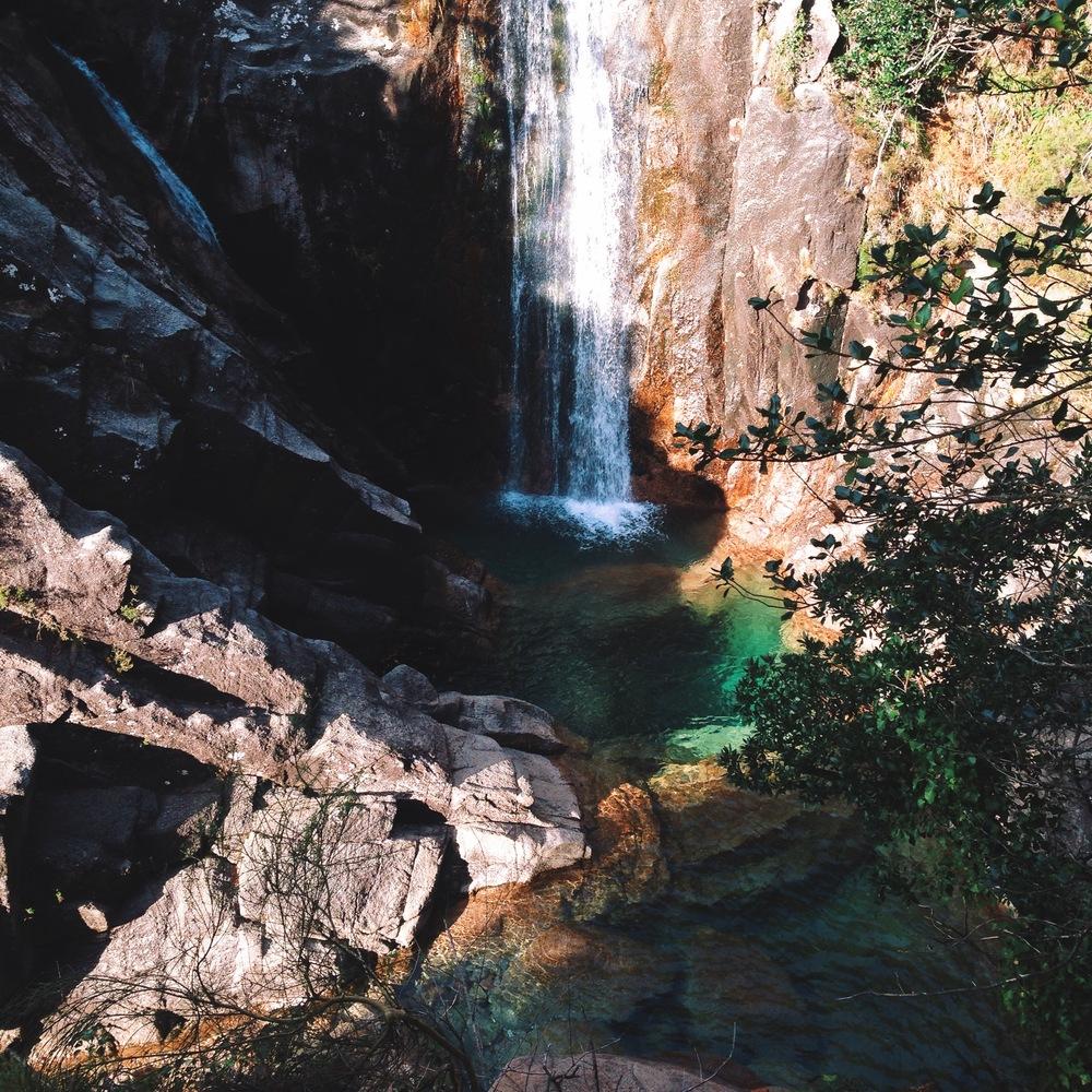 Cocoon_Cooks_Peneda_Geres_National_Park_23