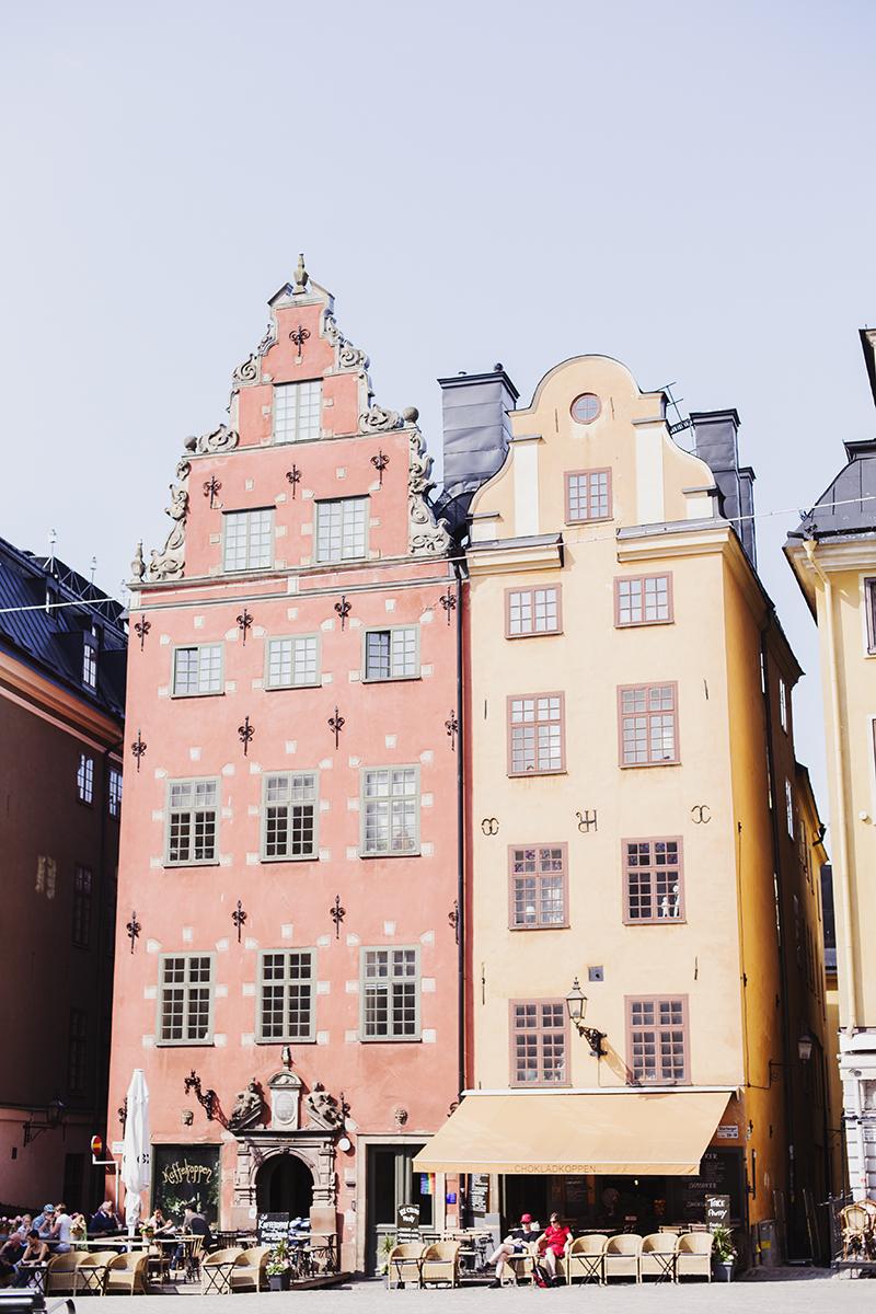 Cocoon_Cooks_Stockholm_Sweden_27