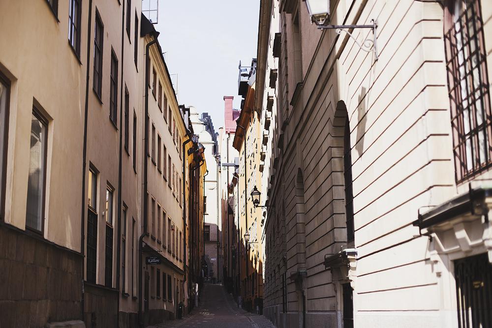 Cocoon_Cooks_Stockholm_Sweden_32