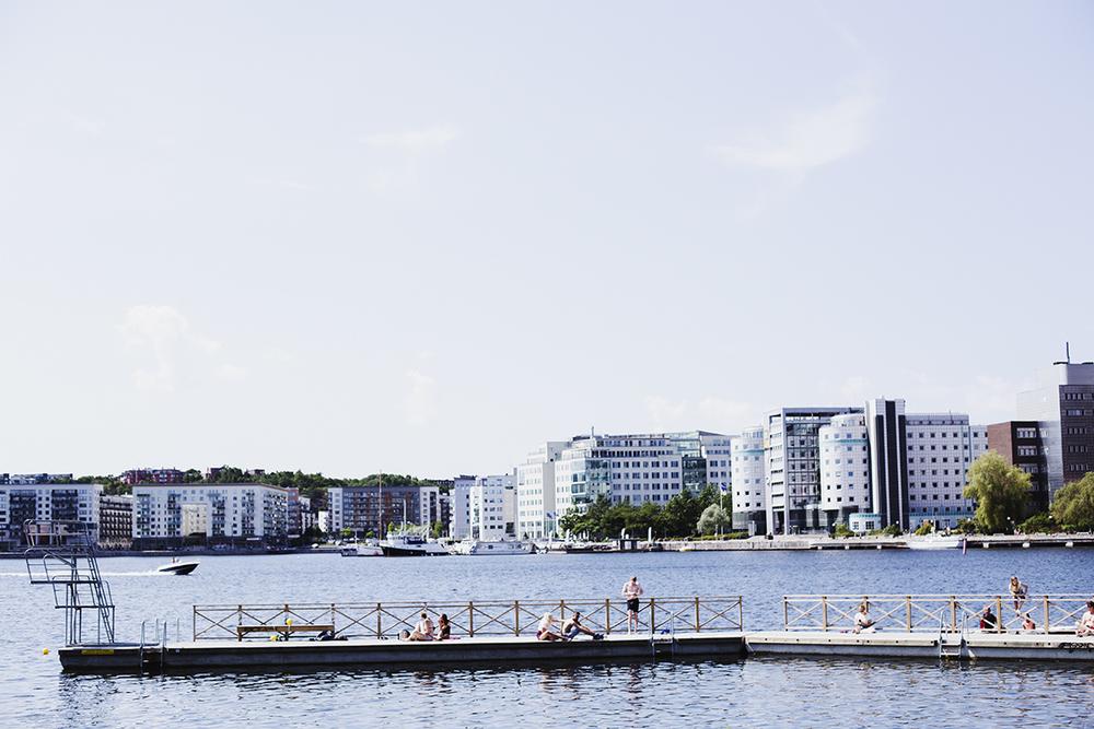 Cocoon_Cooks_Stockholm_Sweden_44