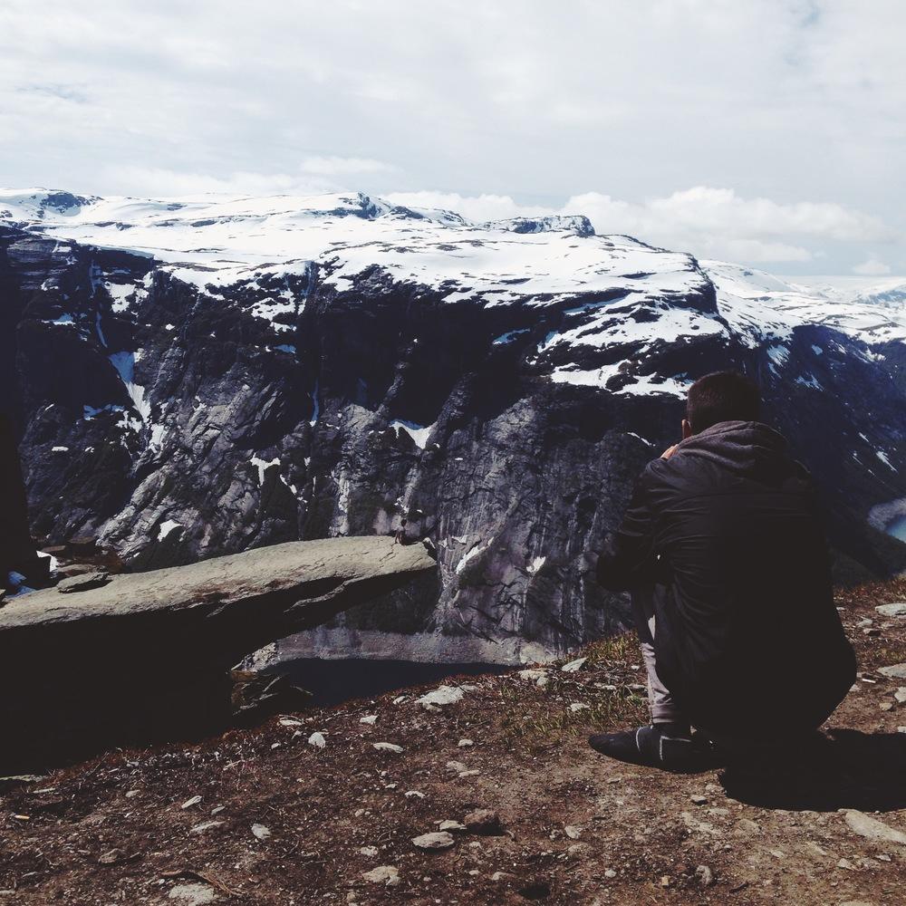 Cocoon_Cooks_Trolltunga_Norway_16