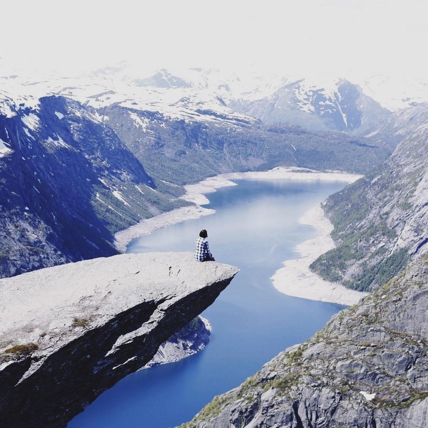 Cocoon_Cooks_Trolltunga_Norway_17