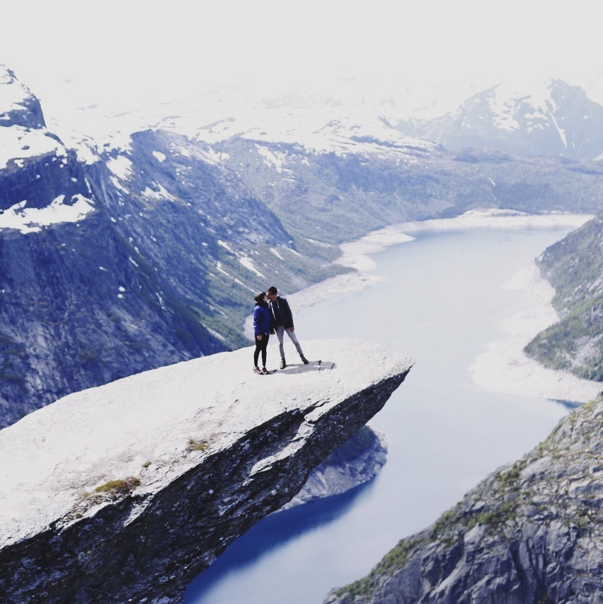 Cocoon_Cooks_Trolltunga_Norway_18