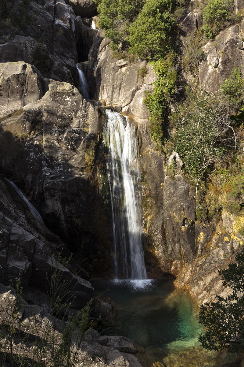 Cocoon_Cooks_Peneda_Geres_National_Park_63
