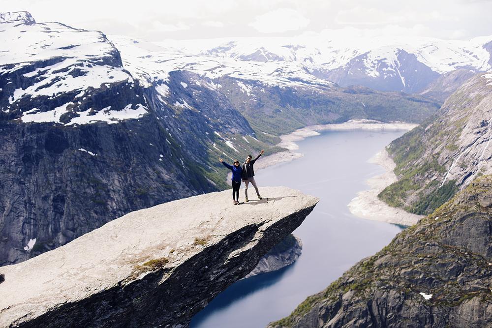 Cocoon_Cooks_Trolltunga_Norway_35