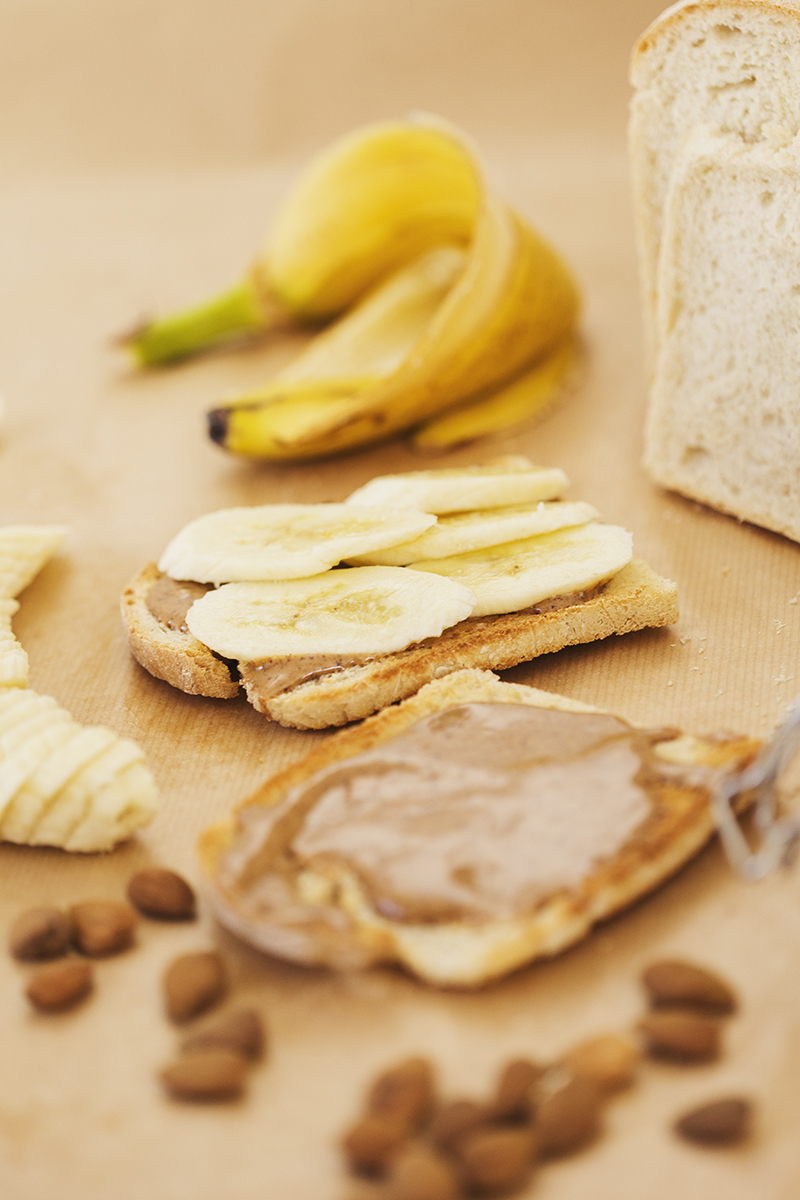 Cocoon_Cooks_Torradas_Amêndoa_Banana_6