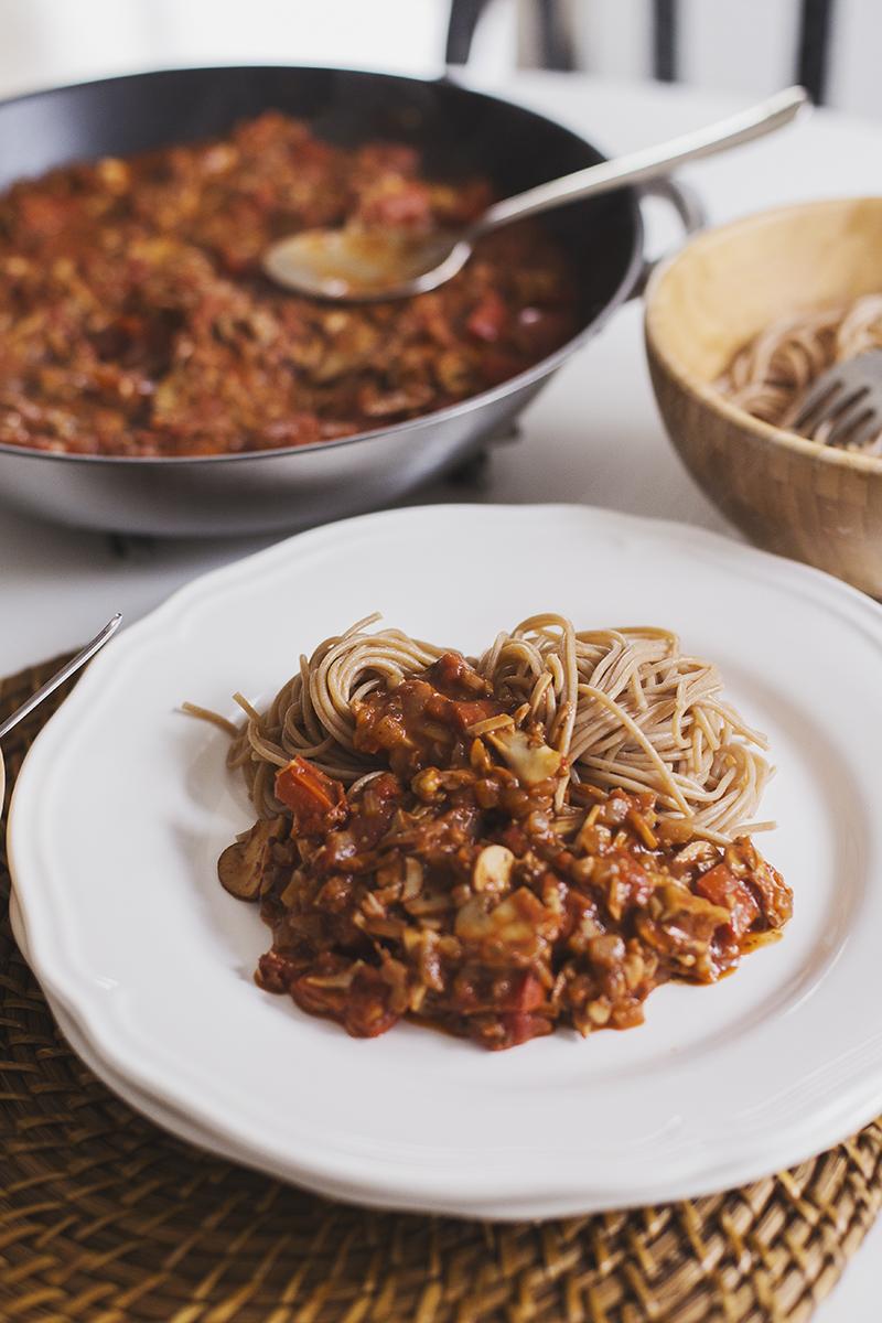 Cocoon_Cooks_Mushroom_Walnut_Bolognese_10