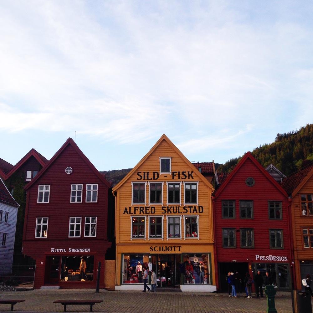 Cocoon_Cooks_Bergen_Noruega_3
