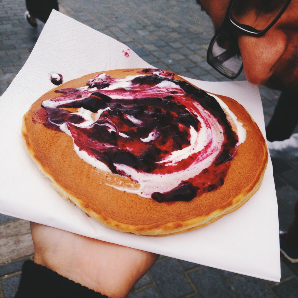 Cocoon_Cooks_Bergen_Noruega_26