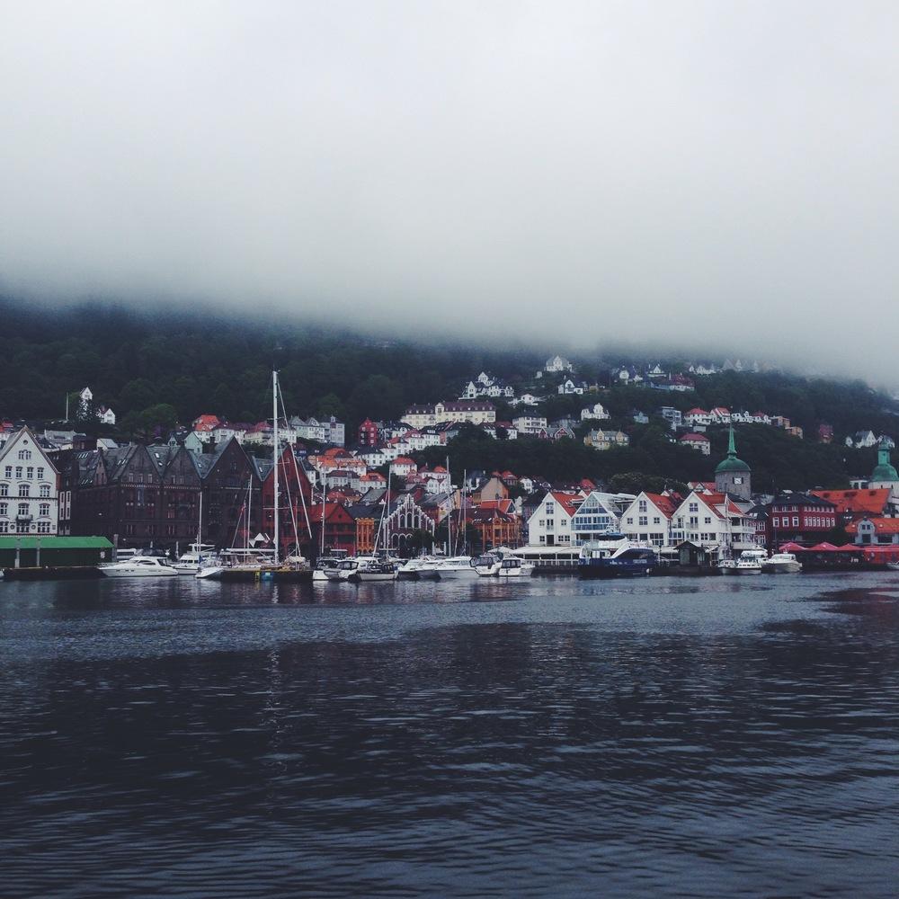 Cocoon_Cooks_Bergen_Noruega_36