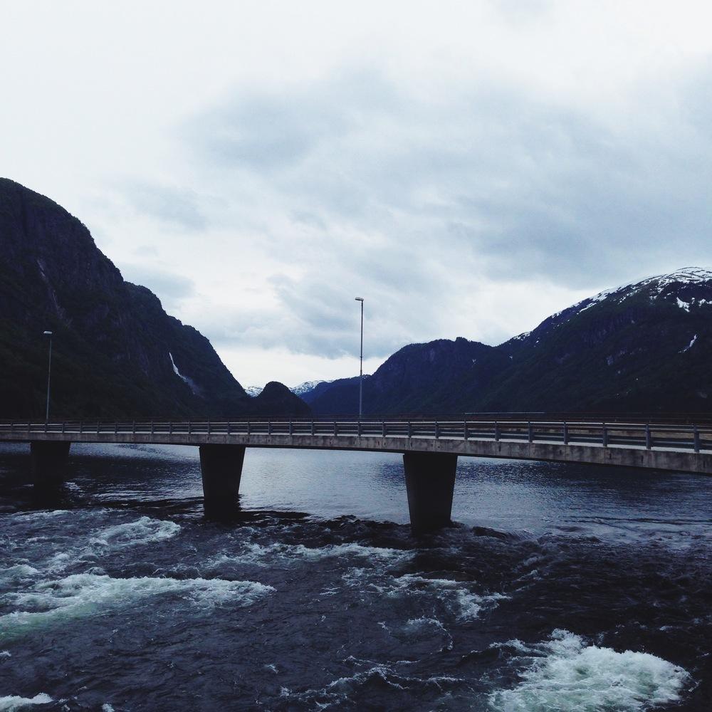Cocoon_Cooks_Odda_Noruega_12