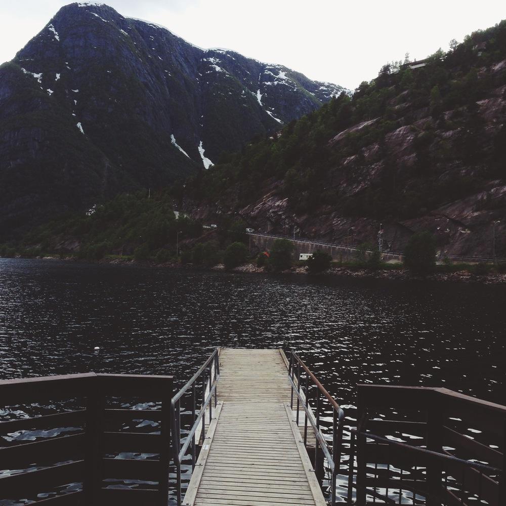 Cocoon_Cooks_Odda_Noruega_30