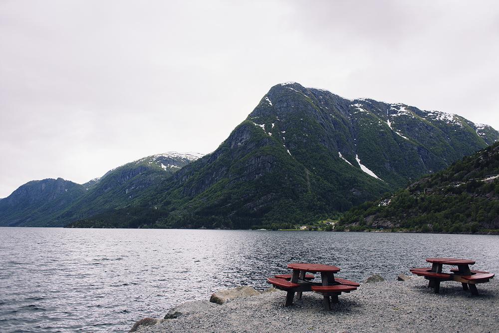 Cocoon_Cooks_Odda_Noruega_36