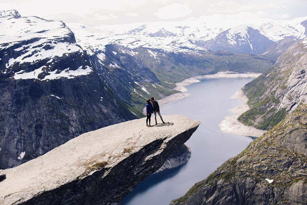 Cocoon_Cooks_Trolltunga_Noruega_36