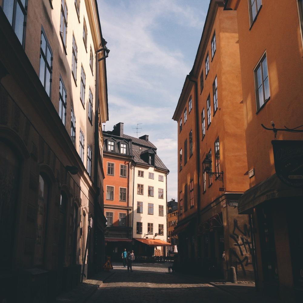 Cocoon_Cooks_Estocolmo_Suecia_2