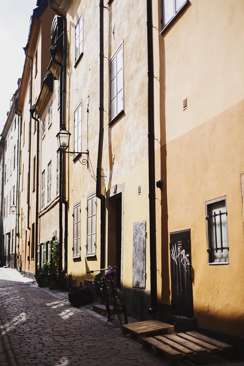 Cocoon_Cooks_Estocolmo_Suecia_28
