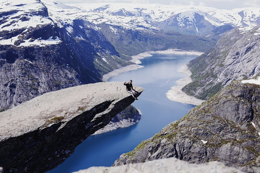 Cocoon_Cooks_Trolltunga_Norway_32