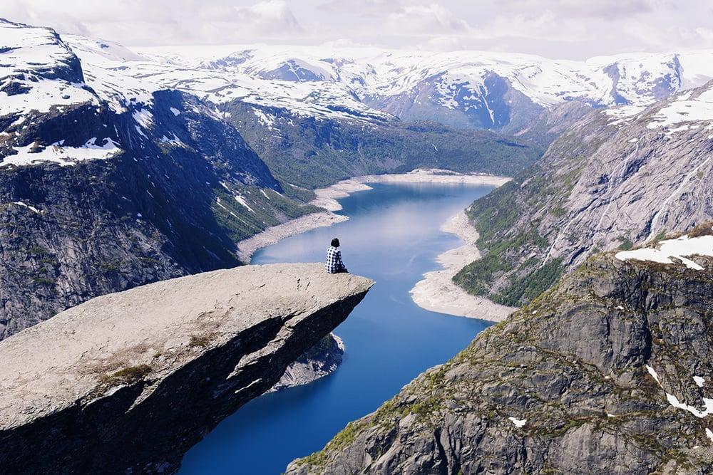 Cocoon_Cooks_Trolltunga_Noruega_31