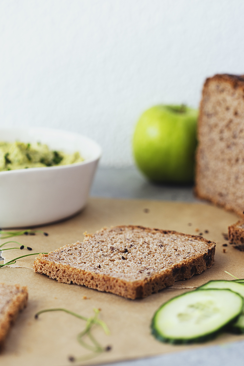 Cocoon_Cooks_Green_Sandwiches_4