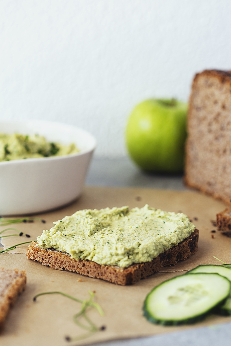 Cocoon_Cooks_Green_Sandwiches_5