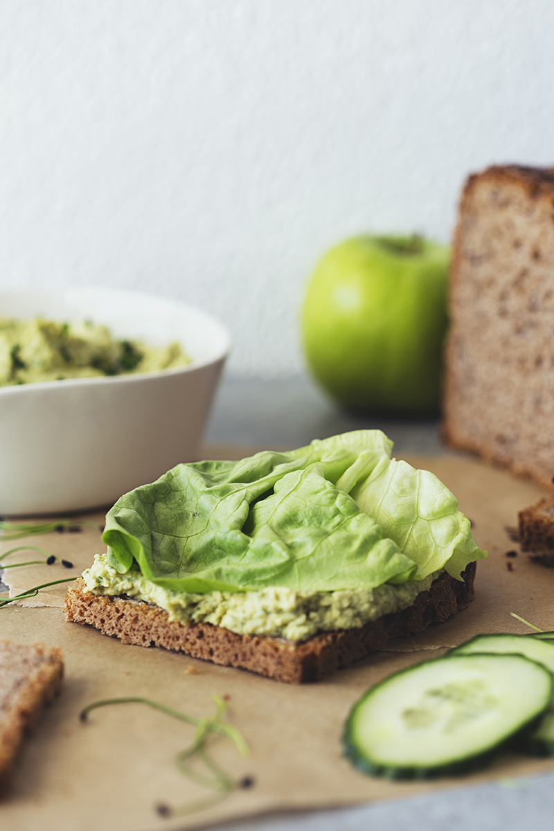 Cocoon_Cooks_Green_Sandwiches_6