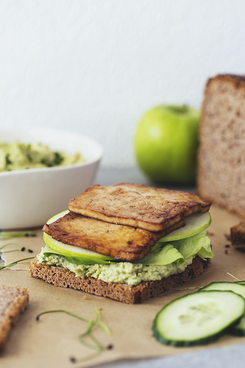 Cocoon_Cooks_Green_Sandwiches_8