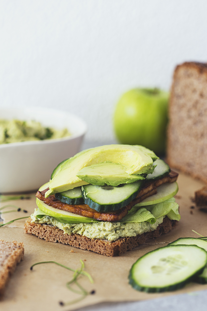Cocoon_Cooks_Green_Sandwiches_10