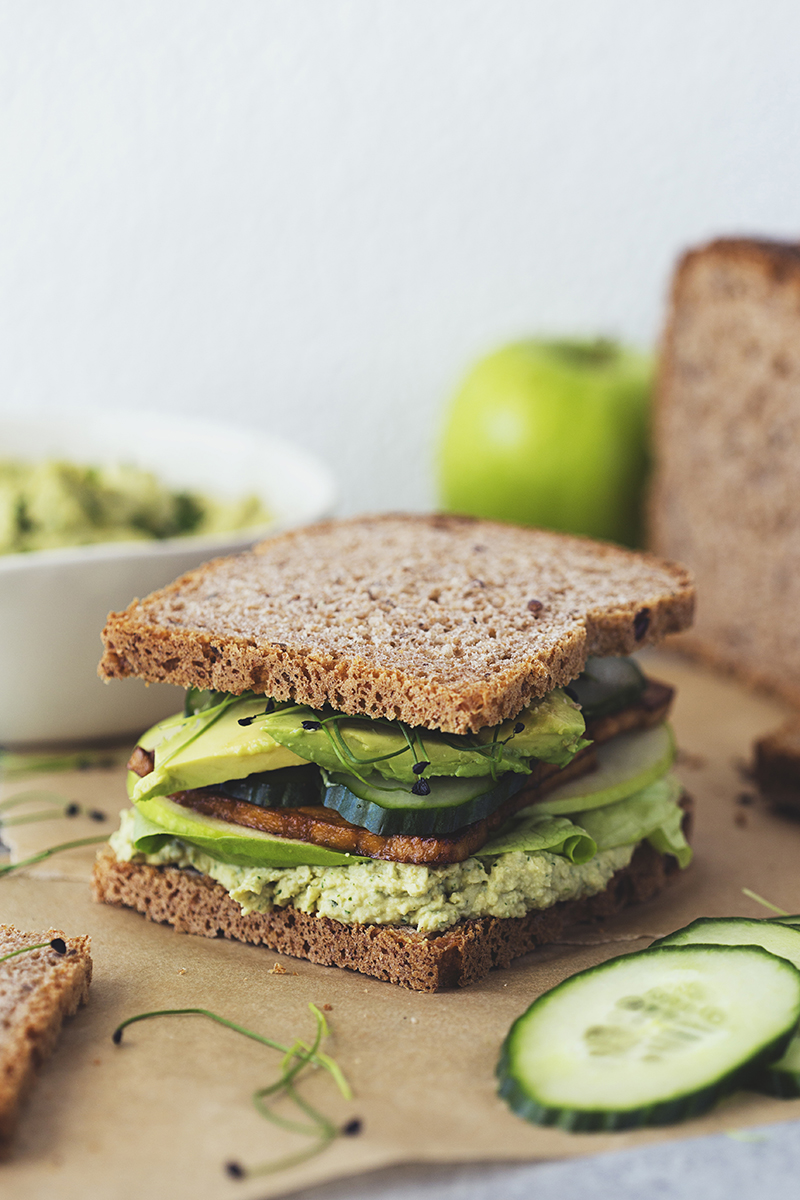 Cocoon_Cooks_Green_Sandwiches_12