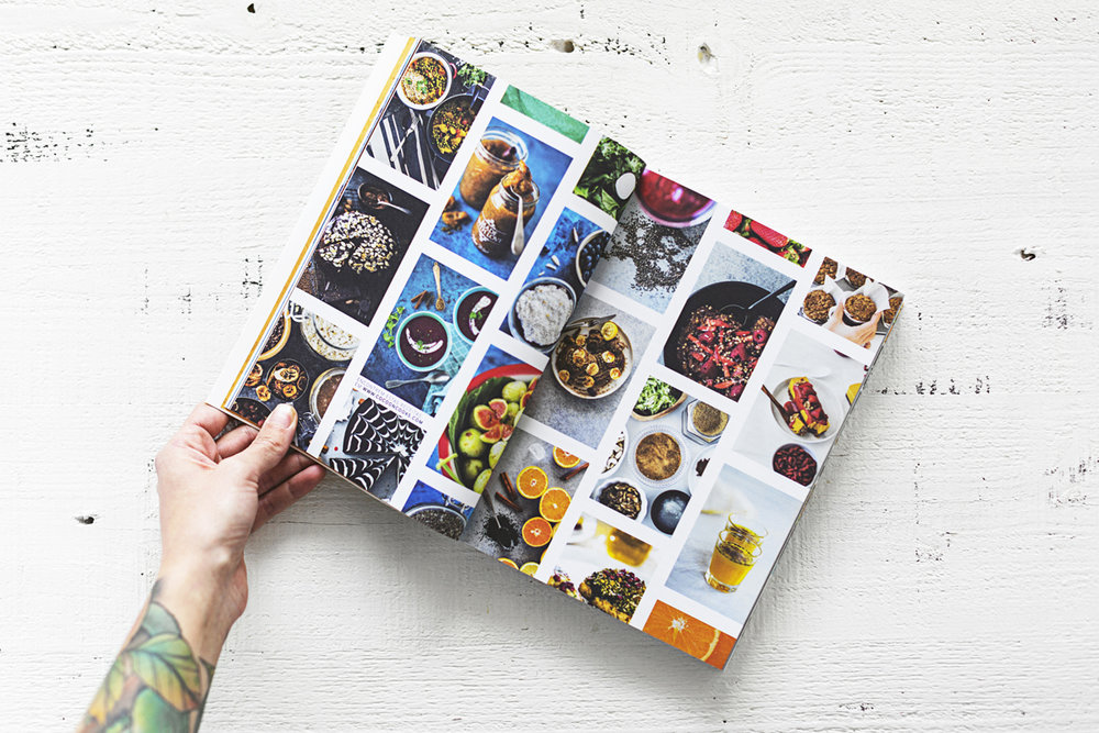 Cocoon_Cooks_Livro_Receitas_Vegan_Para_Todos_11