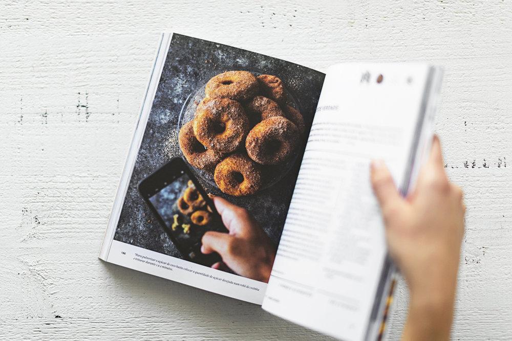 Cocoon_Cooks_Livro_Receitas_Vegan_Para_Todos_13