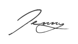 businesscoachsignature