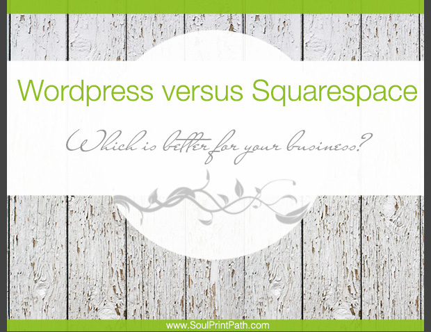 wordpress_or_squarespace.jpg