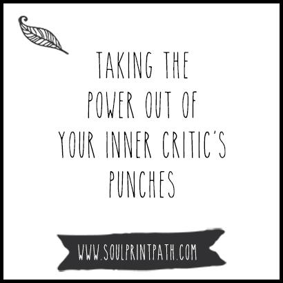 inner_critic.jpg