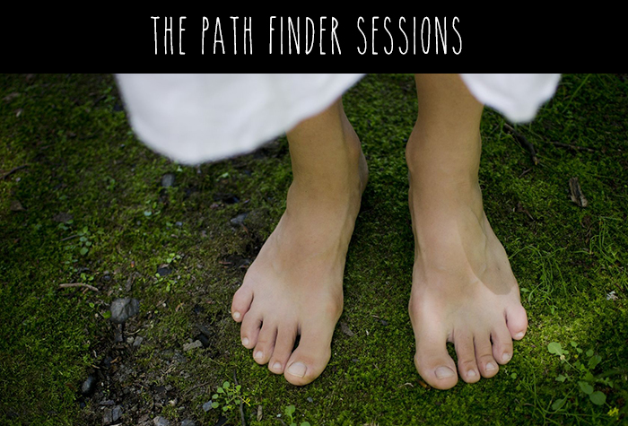th_path_finder_sessions.jpg