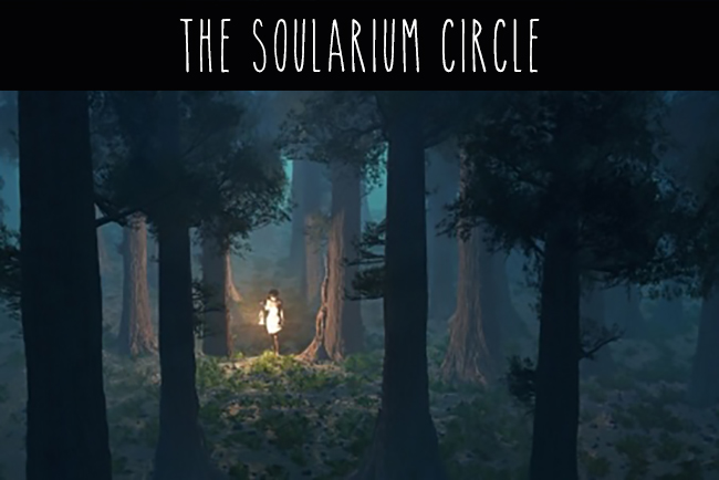 the_soularium_circle.jpg