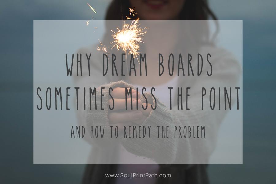 dreamboard.jpg