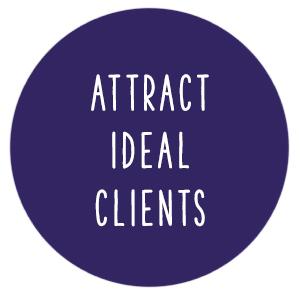 client_attraction.jpg