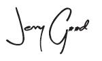 Jenny_Good_Signature_Style_Graphic.jpg