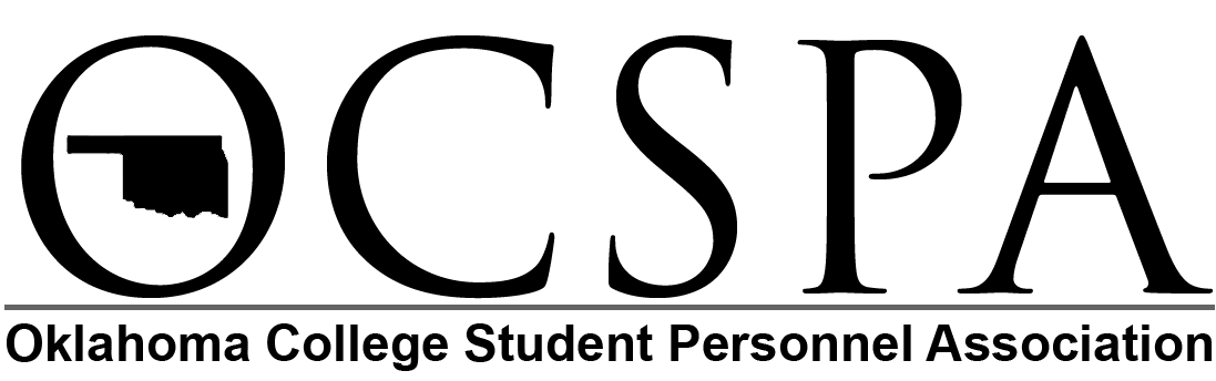 Oklahoma College Student Personnel Association