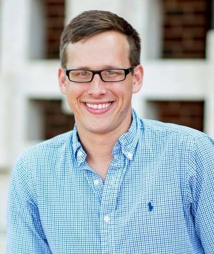 BRIAN BLEVINS - TREASURER(He/Him/His)Coordinator, Volunteer & Service Learning CenterUniversity of Central Oklahomabblevins7@uco.edu